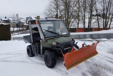 """Neu!!! Winterdienst / Einfach über """"Kontakt"""" anfragen! Dann räumen wir auch Ihren Hof, Gehweg oder Einfahrt!"""
